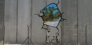 Nos préférés de…Banksy