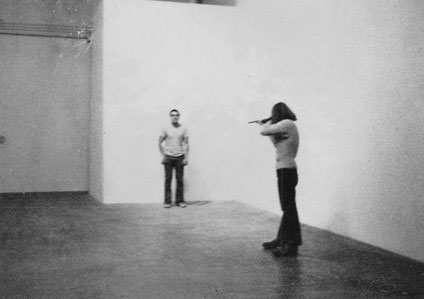Chris-Burden-Shoot1
