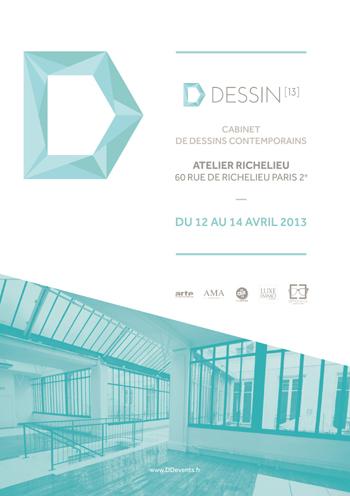 DDessin