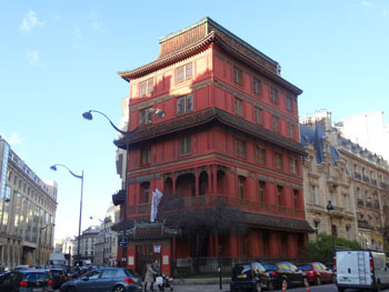 maison-loo-8e-arrondissement-paris