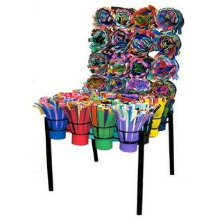 Sushi III Chair