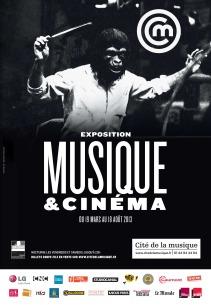 affiche_musique_et_cinema (1)