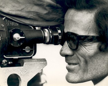 photo-plateau-Pasolini-376x300