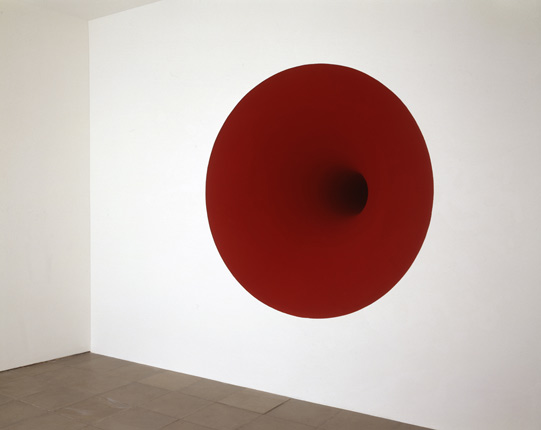 ©Anish Kapoor