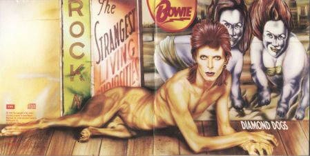 David_Bowie_-_Diamond_Dogs-front