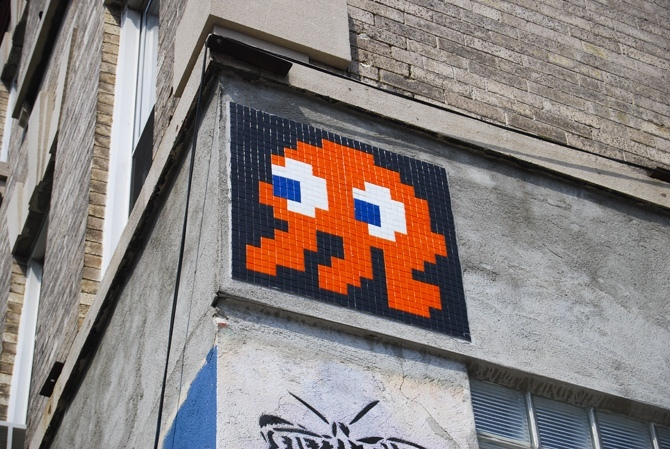 L-invasion-de-Space-Invader-1-2_portrait_w858