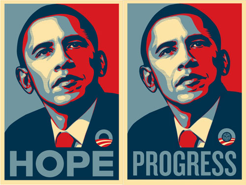 shepardfaireybarackobama