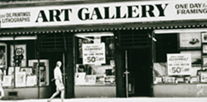 store-front-art-gallery-c-1986_i-G-26-2623-QA5MD00Z (1)
