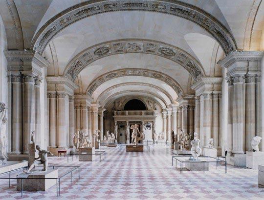 Candida-Hofer-Musee-du-Louvre-Paris-X-2005-540x410