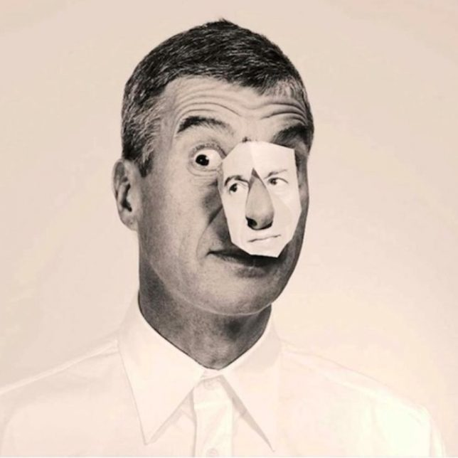 10 Things to know about… Maurizio Cattelan