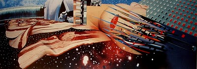 star-thief-rosenquist