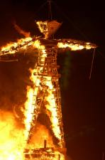 01-burning_man