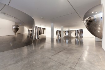 121218-mca_anish_kapoor-0747