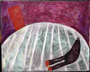 Boltanski_La-chambre-ovale_1967