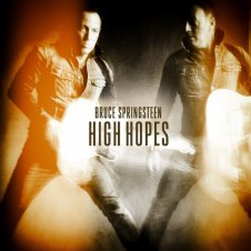 Bruce-Springsteen-High-Hopes