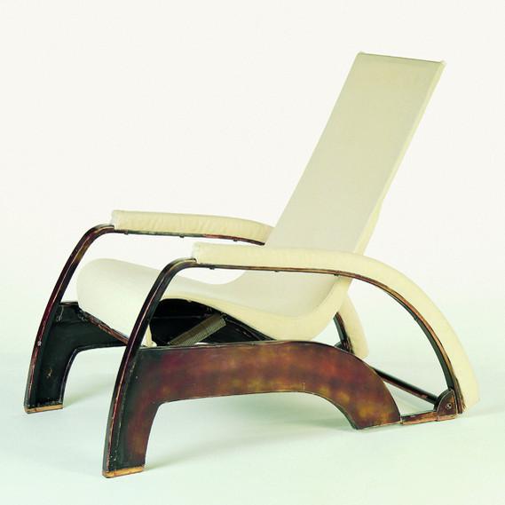 les grandes maisons de ventes artcurial artsper. Black Bedroom Furniture Sets. Home Design Ideas