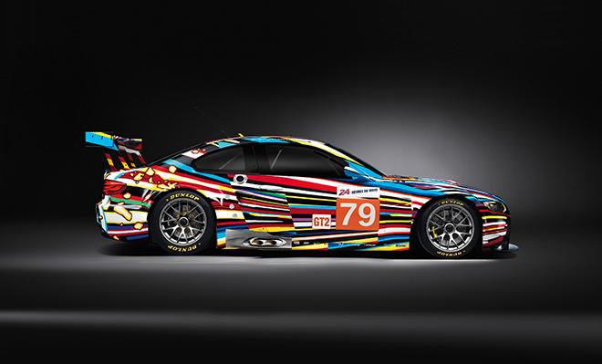 Jeff-Koons-Art-Car-02