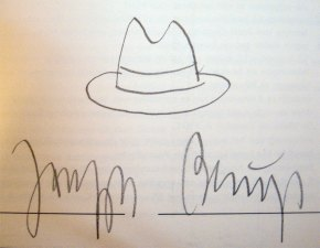 Joseph_beuys_signature