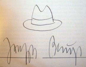 Joseph_beuys_signature