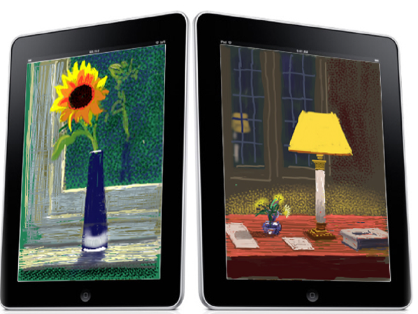 david-hockney-ipad-drawings