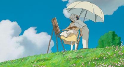 kaze-tachinu-premier-teaser-nouveau-miyazaki-L-34sJSx