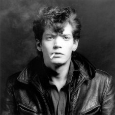 robert_mapplethorpe2