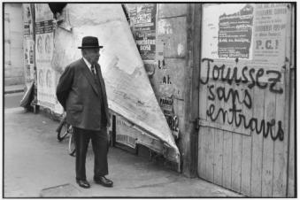 actu956-images-Cartier bresson - 03