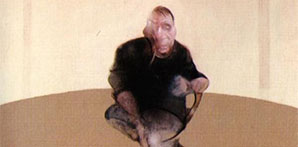 An Early and a Late Work by Francis Bacon