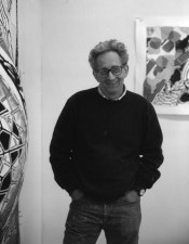 frank-stella-in-the-studio