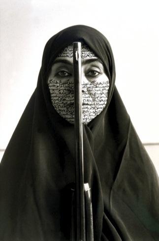 womenofallah
