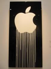 Apple Zevs