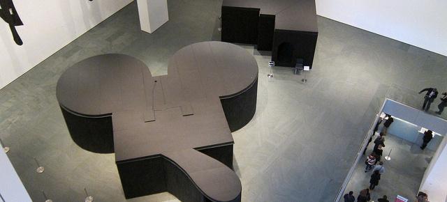 claes-oldenburg-mouse-museum1