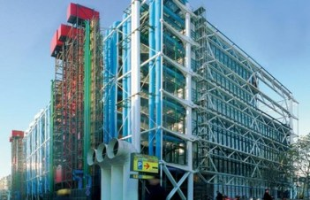 Centre-Georges-Pompidou-angle-630x405-C-OTCP-Amelie-Dupont-Renzo-Piano-Richard-Rogers-I-112-41_block_media_big