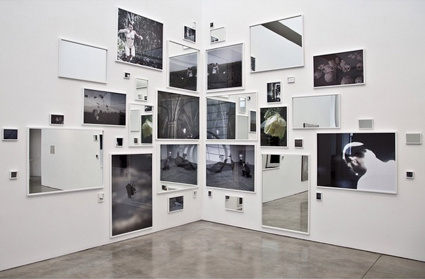gagosian gallery instagram artsper