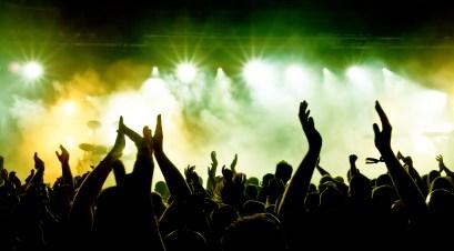 concerts artsper