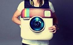 instagram artsper