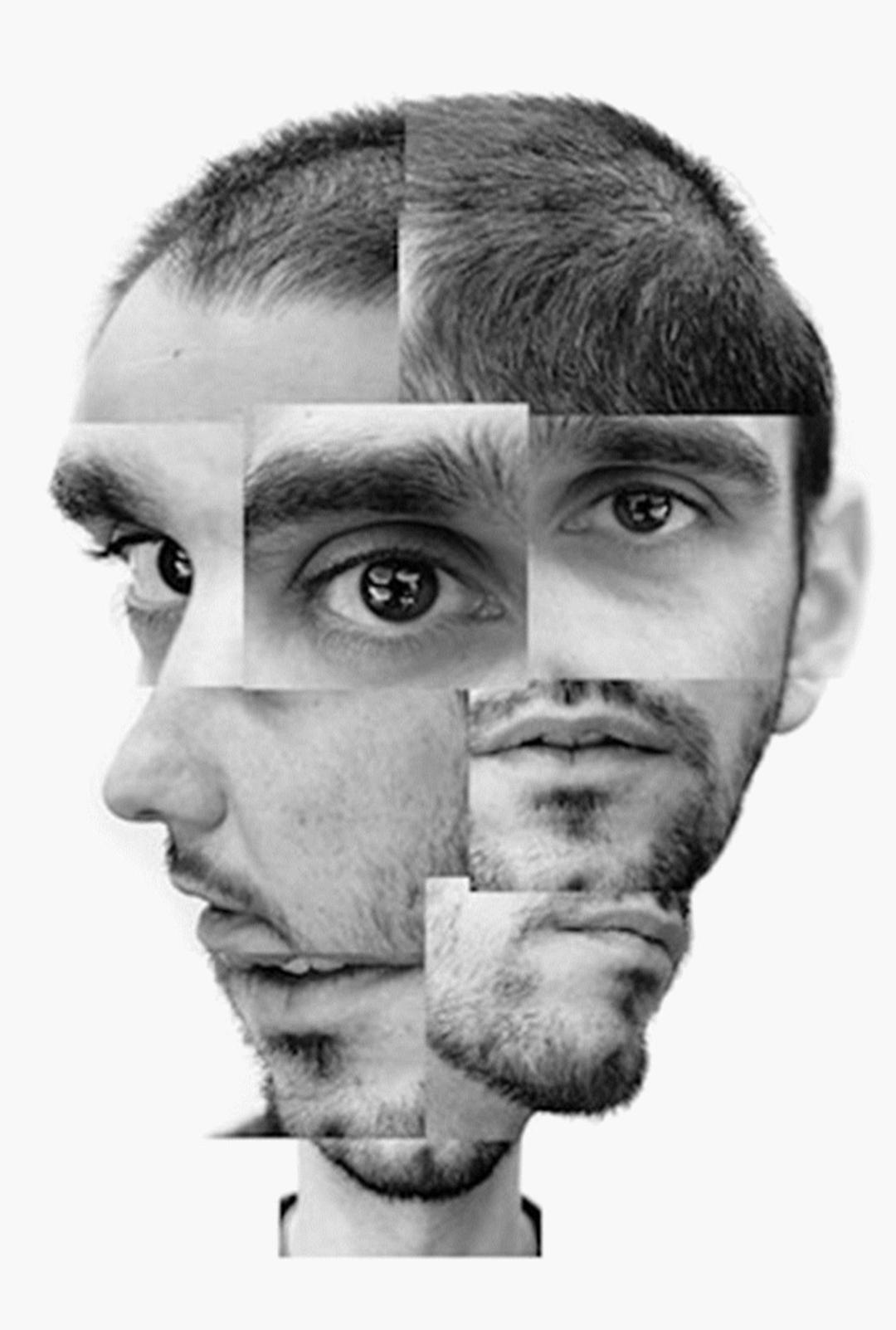 Le portrait miroir de l 39 me artsper for Effet miroir psychologie