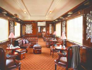 orientexpress