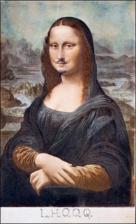 Marcel Duchamp artsper