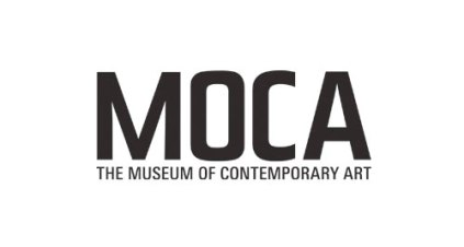 moca youtube artsper