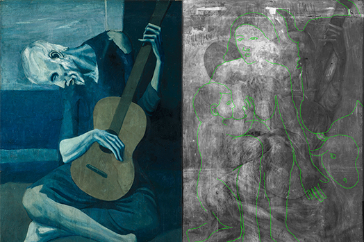 PICASSO_DIPTYCH_524 (1)