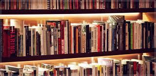 librairie artsper