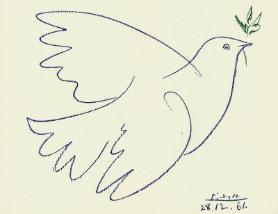 ob_18b97a_picasso-la-colombe-de-la-paix
