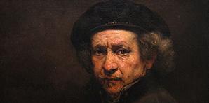 583px-Rembrandt_van_Rijn_-_Self-Portrait_1659