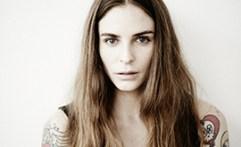 Annina Roescheisen Artsper
