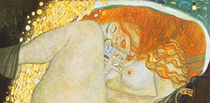 Egon Schiele: The Radical Nude at the Courtauld Gallery