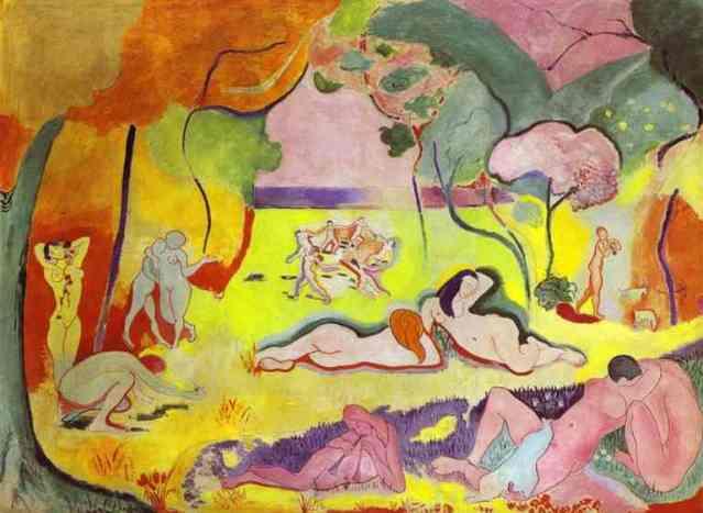 21+Matisse+La+Joie+de+vivre