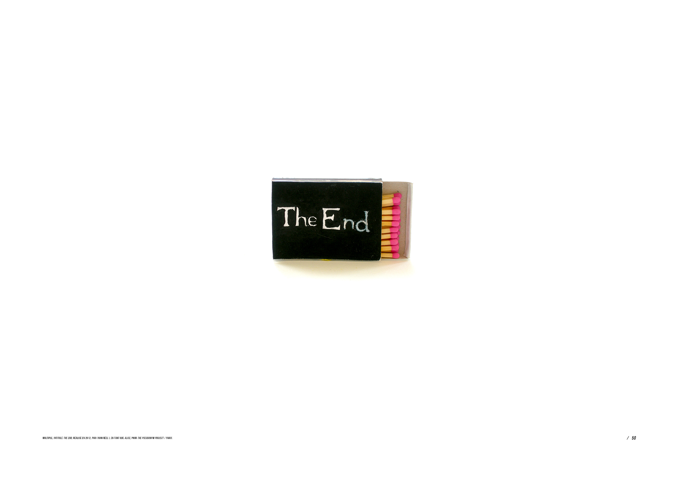 4. Pseudonym Project Paris-Prints_Alice_The End_HD