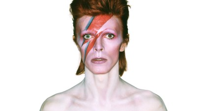 david_bowie_is artsper
