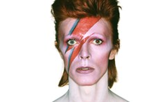 david_bowie_is